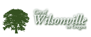 City of Wilsonville