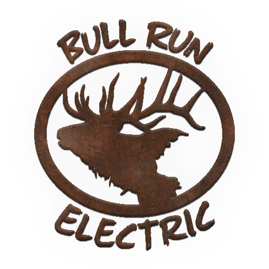 Bull Run Electric